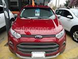 Foto venta Auto usado Ford EcoSport 1.6L Freestyle (2016) precio $620.000
