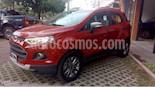 Foto venta Auto Usado Ford EcoSport 1.6L Freestyle (2013) color Rojo precio $420.000