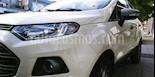 Foto venta Auto usado Ford EcoSport 1.6L Freestyle color Blanco precio $285.000