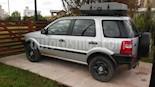 Foto venta Auto usado Ford EcoSport 1.6L He (2004) color Plata precio $175.000