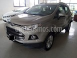 Foto venta Auto Usado Ford EcoSport 1.6L S (2013) color Beige precio $380.000