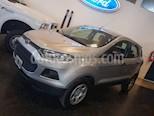 Foto venta Auto Usado Ford EcoSport 1.6L S (2015) color Plata Estelar