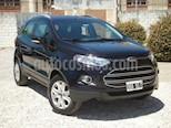 Foto venta Auto Usado Ford EcoSport 1.6L S (2014) color Negro precio $215.000
