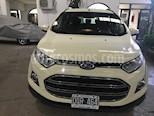 Foto venta Auto usado Ford EcoSport 1.6L S (2015) color Beige precio $435.000