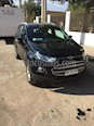 Foto venta Auto usado Ford Ecosport 1.6L SE Titanium (2016) color Negro Ebano precio $7.000.000