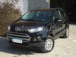Foto venta Auto usado Ford EcoSport 1.6L SE (2016) color Negro precio $320.000