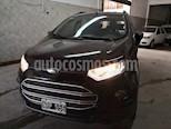 Foto venta Auto usado Ford EcoSport 1.6L SE (2014) color Negro Ebony precio $3.350.000
