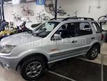 Foto venta Auto usado Ford EcoSport 1.6L SE (2010) color Gris Claro precio $260.000