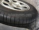 Foto venta Auto usado Ford EcoSport 1.6L SE (2013) color Gris Grafito precio $319.800