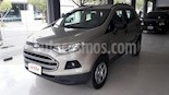 Foto venta Auto usado Ford EcoSport 1.6L SE (2013) color Beige precio $440.000