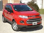 Foto venta Auto usado Ford EcoSport 1.6L SE (2014) color Rojo precio $260.000
