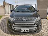 Foto venta Auto usado Ford EcoSport 1.6L SE (2012) color Negro precio $450.000