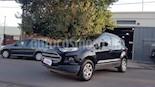 Foto venta Auto usado Ford EcoSport 1.6L SE (2013) color Negro precio $408.000
