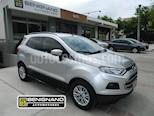 Foto venta Auto usado Ford EcoSport 1.6L SE (2015) color Gris precio $439.000