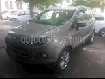 Foto venta Auto usado Ford EcoSport 1.6L Titanium color Plata Metalico precio $400.000