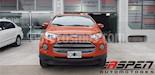 Foto venta Auto usado Ford EcoSport 1.6L Titanium (2015) color Naranja precio $605.000