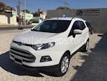 Foto venta Auto usado Ford EcoSport 1.6L Titanium (2013) color Blanco precio $468.000