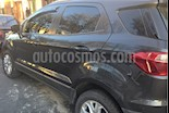 Foto venta Auto usado Ford EcoSport 1.6L Titanium (2013) color Gris precio $385.000