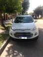 Foto venta Auto usado Ford EcoSport 1.6L Titanium (2016) color Blanco Oxford precio $500.000