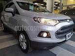Foto venta Auto usado Ford EcoSport 1.6L Titanium (2014) color Gris precio $560.000