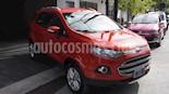 Foto venta Auto usado Ford EcoSport 1.6L Titanium (2013) color Naranja precio $344.900
