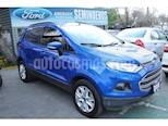 Foto venta Auto usado Ford Ecosport 2.0 4X2 MT precio $165,000