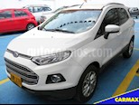 Foto venta Carro usado Ford Ecosport 2.0L 4x2 Aut color Blanco Oxford precio $58.900.000