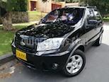 Foto venta Carro usado Ford Ecosport 2.0L 4x2 Aut color Negro Ebony precio $26.900.000