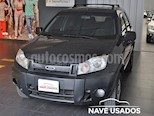 Foto venta Auto usado Ford EcoSport 2.0L 4x2 XLS  (2010) color Gris Oscuro precio $259.000