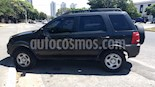 Foto venta Auto usado Ford EcoSport 2.0L 4x2 XLS (2011) color Gris precio $250.000