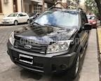 Foto venta Auto usado Ford EcoSport 2.0L 4x2 XLS  (2010) color Negro Ebony precio $270.000