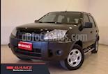 Foto venta Auto Usado Ford EcoSport 2.0L 4x2 XLS  (2008) color Negro precio $205.000