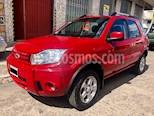 Foto venta Auto usado Ford EcoSport 2.0L 4x2 XLT Plus (2010) color Rojo Bari precio $269.000