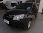 Foto venta Auto usado Ford EcoSport 2.0L 4x2 XLT Plus color Negro Ebony precio $188.000