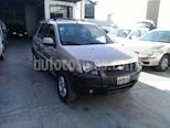 Foto venta Auto usado Ford EcoSport 2.0L 4x2 XLT  (2006) color Dorado precio $250.000