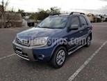 Foto venta Auto usado Ford EcoSport 2.0L 4x4 XLT Plus  (2010) color Azul Celeste precio $290.000