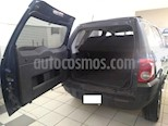 Foto venta Auto usado Ford EcoSport 2.0L 4x4 XLT Plus  (2008) color Azul precio $220.000