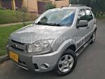 Foto venta Carro usado Ford Ecosport 2.0L 4x4 color Aluminio precio $27.900.000