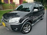 Foto venta Carro usado Ford Ecosport 2.0L 4x4 color Negro precio $26.500.000