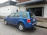 Foto venta Auto usado Ford Ecosport 2.0L S 4x2 (2012) color Azul precio u$s16.000