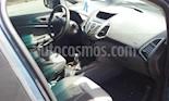 Foto venta Auto usado Ford EcoSport 2.0L SE  color Azul Oceano precio $340.000