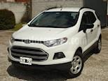 Foto venta Auto usado Ford EcoSport 2.0L SE  (2013) color Blanco precio $235.000