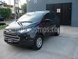 Foto venta Auto usado Ford EcoSport 2.0L SE  color Gris Grafito precio $358.000
