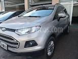 Foto venta Auto usado Ford EcoSport 2.0L SE (2014) color Perla Ocre precio $385.000