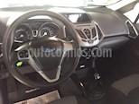Foto venta Auto usado Ford EcoSport 2.0L SE  (2013) color Blanco precio $380.000