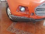 Foto venta Auto usado Ford EcoSport 2.0L Titanium Powershift (2013) color Naranja precio $380.000
