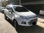 Foto venta Auto Usado Ford EcoSport 2.0L Titanium  (2014) color Blanco Oxford precio $460.000
