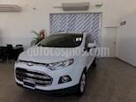 Foto venta Auto usado Ford EcoSport 2.0L Titanium  color Blanco Oxford precio $310.000