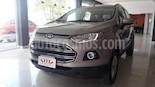 Foto venta Auto Usado Ford EcoSport 2.0L Titanium  (2015) color Beige precio $470.000