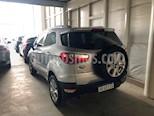 Foto venta Auto usado Ford EcoSport 2.0L Titanium  (2017) color Plata Estelar precio $750.000